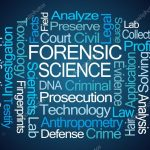 depositphotos_114360840-stock-photo-forensic-science-word-cloud